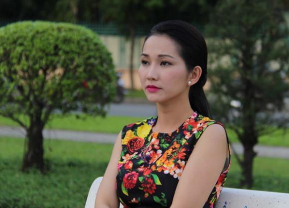 sao việt, Trọng Hiếu, Dương Triệu Vũ, Kim Hiền, Phi Thanh Vân