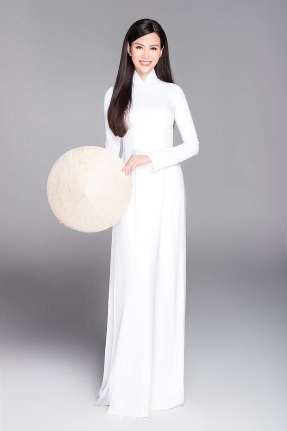 Hoa hậu việt nam,30 năm hoa hậu việt nam