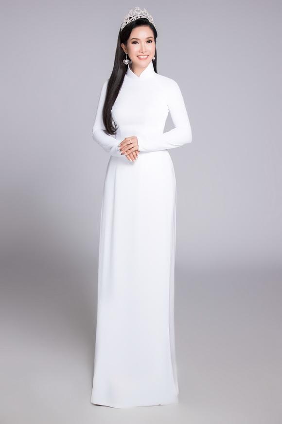 Hoa hậu Việt Nam 1988 Bùi Bích Phương