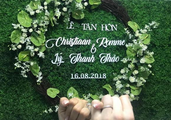 diễn viên Lý Thanh Thảo, sao việt, diễn viên