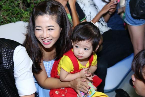diễn viên Mai Phương,sao việt