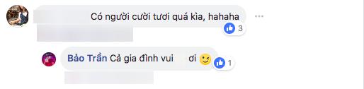 Bảo Thy,Bảo Thy được cầu hôn,sao Việt