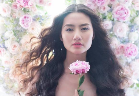 Mai Phương, Mai Phương bị ung thư, sao việt,lương thế thành, diễn viên minh luân, Hồng Vân, Danh hài Thúy Nga