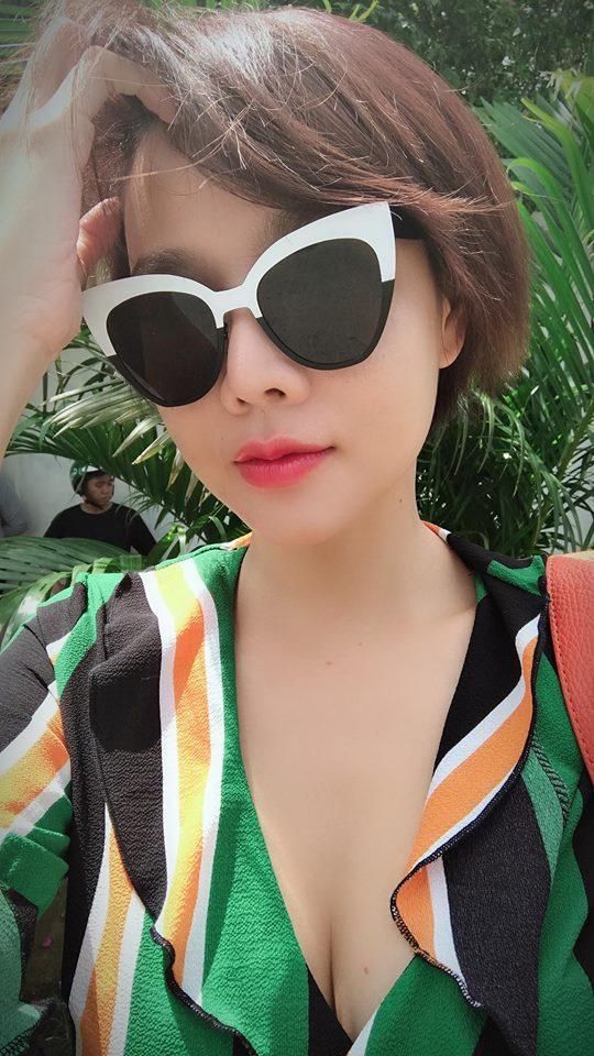 điểm tin sao Việt, sao Việt tháng 8, tin tức sao Việt hôm nay, Cao Thái Hà, MC Minh Trang