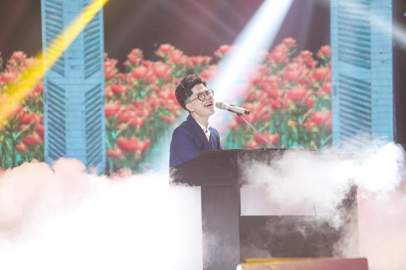 Giọng hát Việt, Noo Phước Thịnh,Tóc Tiên, Thu Phương, ca sĩ