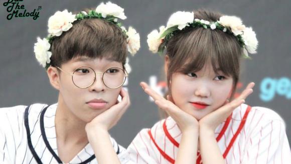 danh hiệu quốc dân, IU,  Jeon Ji Hyun, sao hàn, showbiz hàn