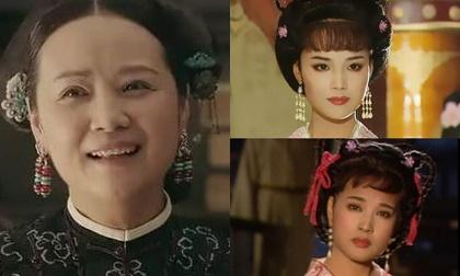 Lưu Hiểu Khánh,cuộc sống của Lưu Hiểu Khánh,sao Hoa ngữ