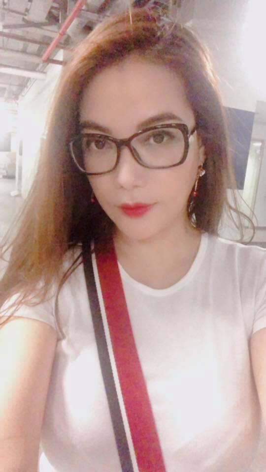 điểm tin sao Việt, sao Việt tháng 8, tin tức sao Việt hôm nay, Nhã Phương, Tăng Thanh Hà, Phạm Anh Khoa
