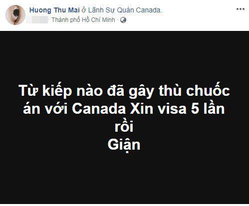 điểm tin sao Việt, sao Việt tháng 8, tin tức sao Việt hôm nay,  Lê Bình, Đức Thịnh