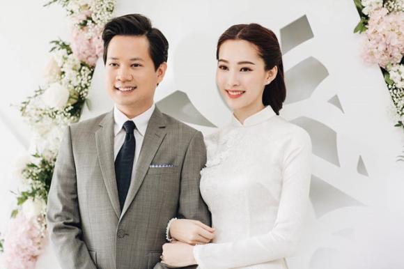 Đặng Thu Thảo,chồng Đặng Thu Thảo, sao việt
