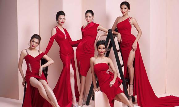 Hoàng Thùy,sao Việt, thời trang Hoàng Thùy