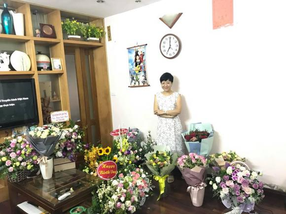 điểm tin sao Việt, sao Việt tháng 8, tin tức sao Việt hôm nay,Ánh Tuyết, Hồ Ngọc Hà, Vân Sơn