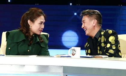 Dương Triệu Vũ, Cẩm Ly - Minh Tuyết, Clip ngôi sao