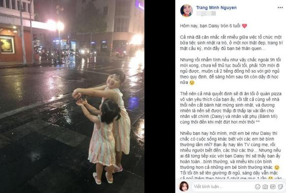 điểm tin sao Việt, sao Việt tháng 8, tin tức sao Việt hôm nay,Lê Bình, Phi Thanh Vân