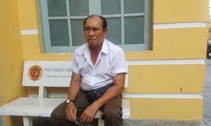 nghệ sĩ hài Anh Vũ,nghệ sĩ hài anh vũ qua đời, anh vu, danh hài, sao việt