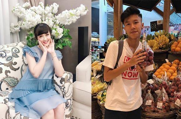 điểm tin sao Việt, sao Việt tháng 8, tin tức sao Việt hôm nay,Hoa hậu Nguyễn Thị Huyền,Nghệ sĩ Vân Dung