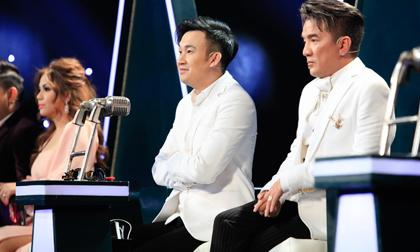 Dương Triệu Vũ, Phương Dung, sao Việt