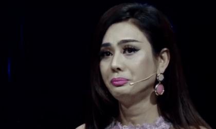 Lâm Khánh Chi, sao Việt