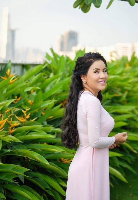 điểm tin sao Việt, sao Việt tháng 8, tin tức sao Việt hôm nay,Cát Phượng, Kiều Minh Tuấn, An Nguy, Trấn Thành