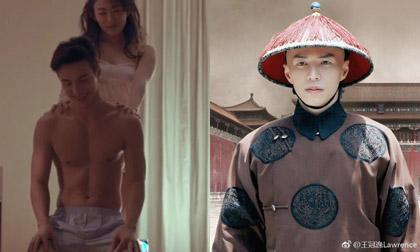 won bin, lee na young, song hye kyo, sao hàn