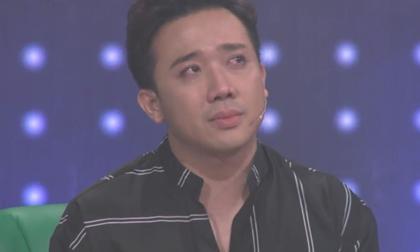 Bạn muốn hẹn hò, MC Quyền Linh, Clip ngôi sao