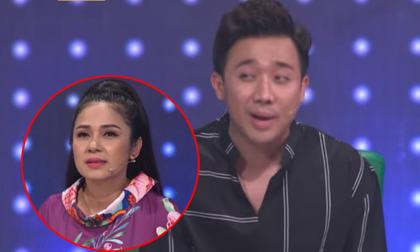 Elly Trần, Hằng Túi, Huyền Baby,hot mom việt