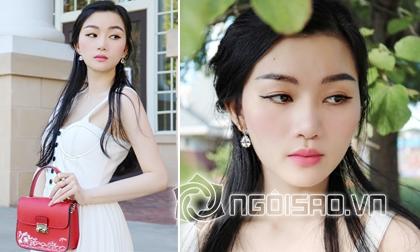 Angel Phạm, Beauty Green Juice