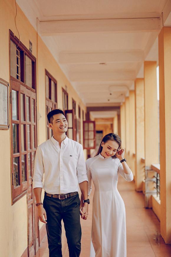 Bảo Thanh, chồng Bảo Thanh, sao Việt