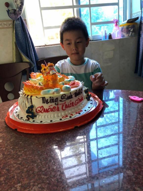 Quách Ngọc Ngoan, con trai Quách Ngọc Ngoan, sao Việt,con lê phương
