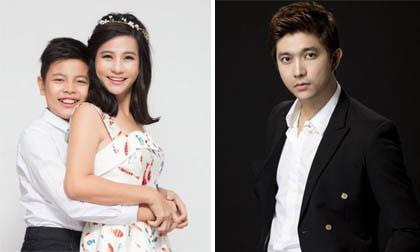 điểm tin sao Việt, sao Việt tháng 9, tin tức sao Việt hôm nay, sao Việt,ca sĩ Nhật Thủy, Angela Phương Trinh