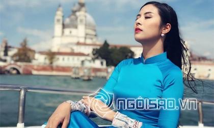 Hoa hậu ngọc hân,hoa hậu việt nam 2010,sao việt