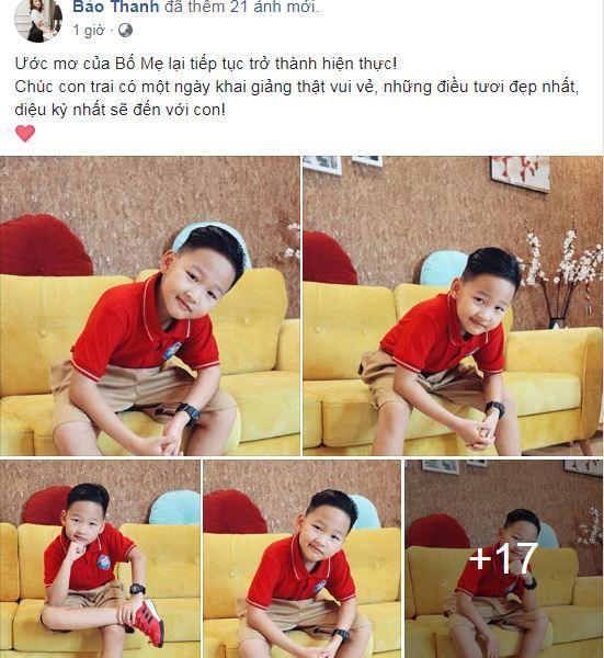 điểm tin sao Việt, sao Việt tháng 9, tin tức sao Việt hôm nay,An Nguy,Kiều Minh Tuấn, Tim