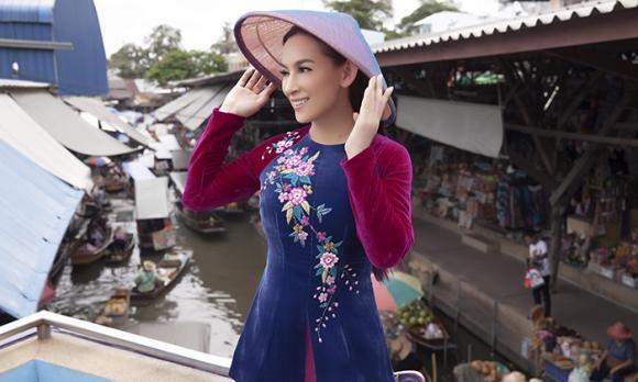ca sĩ Phi Nhung, Phi Nhung, sao Việt
