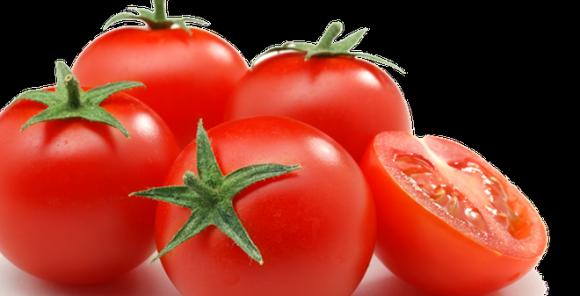 thực phẩm làm sạch động mạch, thực phẩm ngăn ngừa đột quỵ, ngăn ngừa đau tim