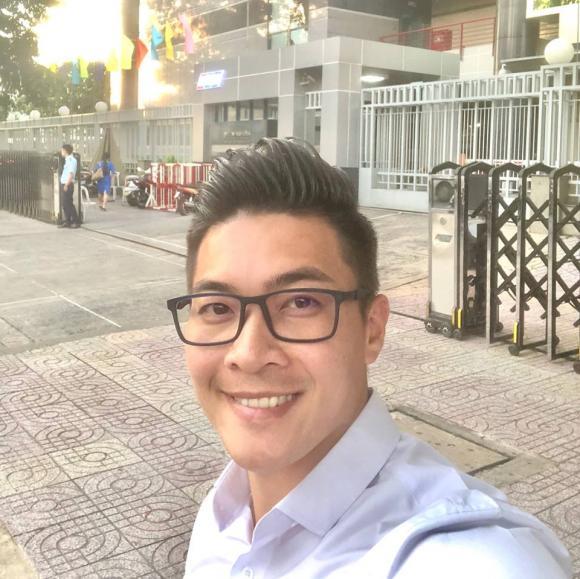điểm tin sao Việt, sao Việt tháng 9, tin tức sao Việt hôm nay,Trường Giang,Nam Thư,Hòa Minzy, Á hậu Thư Dung