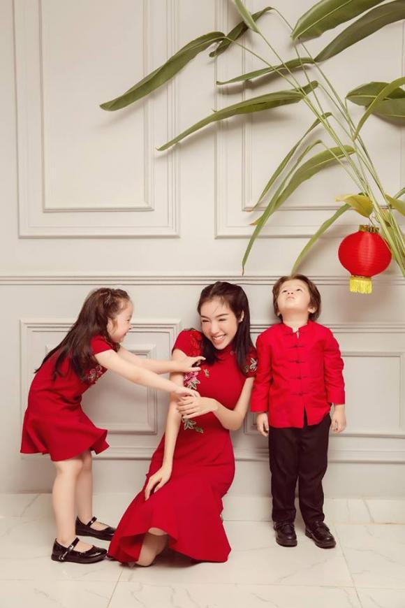 Elly Trần, Cadie, Túc Mạch