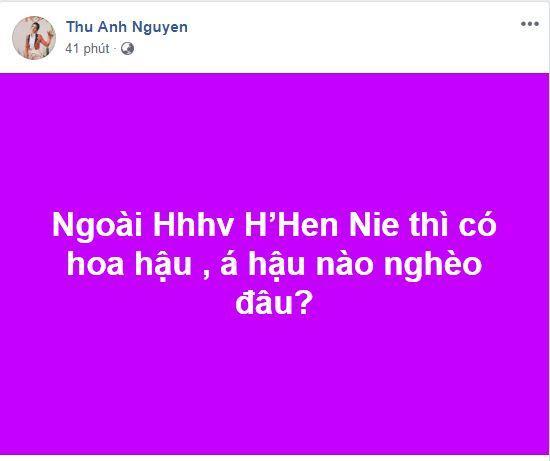 điểm tin sao Việt, sao Việt tháng 9, tin tức sao Việt hôm nay,