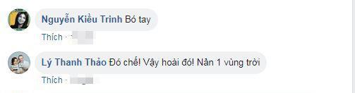 Cát Phượng, Kiều Minh Tuấn, sao Việt