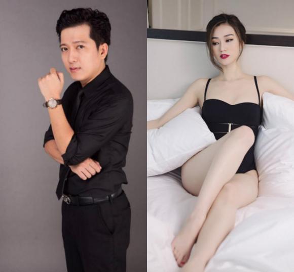 Hari Won, Nhã Phương, sao Việt