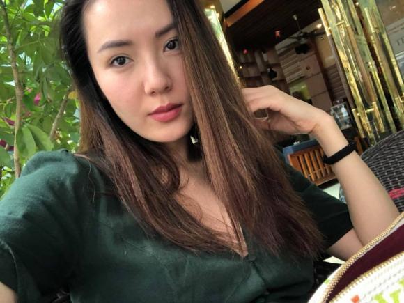 điểm tin sao Việt, sao Việt tháng 9, tin tức sao Việt hôm nay, sao Việt,Hoàng Mập,Trấn Thành, Hari Won