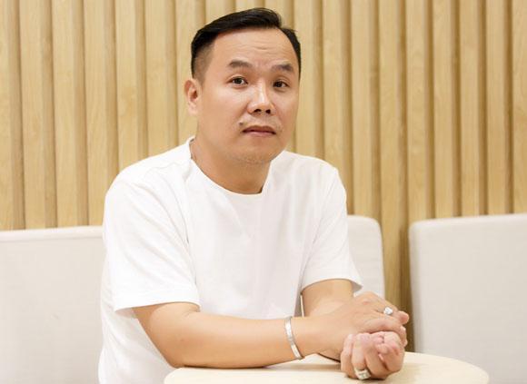 điểm tin sao Việt, sao Việt tháng 9, tin tức sao Việt hôm nay, sao Việt,ông bầu hoa hậu việt hùng, trung quân idol