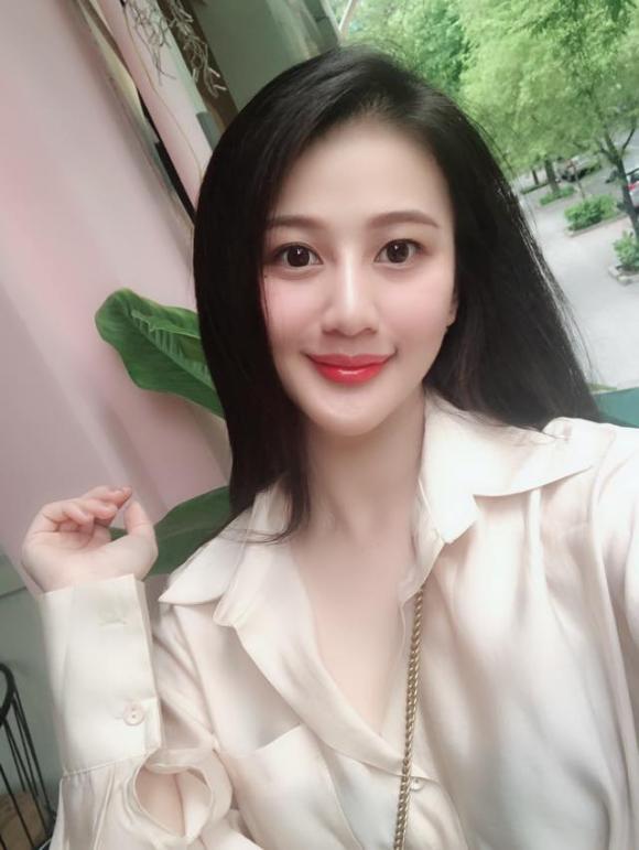 Thái Mỹ Linh, bán dâm, sao Việt
