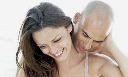 Tâm sự phụ nữ, tâm sự gia đình, Con riêng của chồng