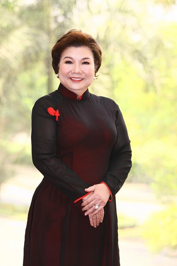 Hoa hậu bản sắc Việt toàn cầu,Jennifer Phạm,sao Việt