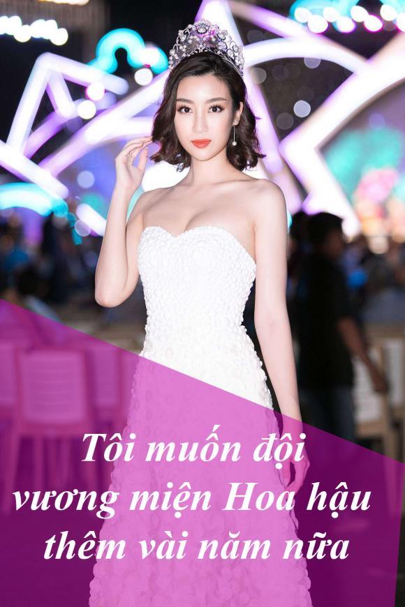 phát ngôn của sao,Kiều Minh Tuấn,Lâm Khánh Chi,Đỗ Mỹ Linh,Phương Oanh,Duy Khánh