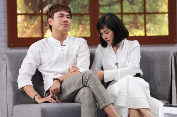 Kiều Minh Tuấn,Cát Phượng,An Nguy,sao Việt