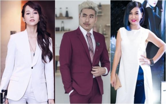 Kiều Minh Tuấn và An Nguy: Thật lòng hay PR phim chưa rõ nhưng showbiz Việt lại chết mất hai cái tên đẹp trong lòng khán giả