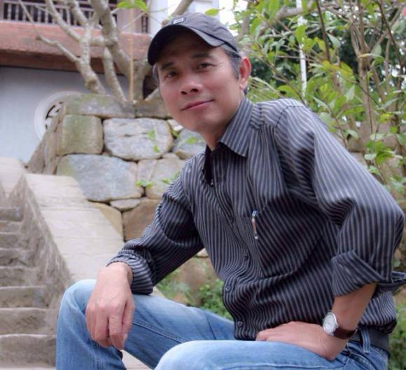 Đạo diễn Phạm Đông Hồng đột ngột qua đời