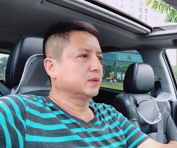 điểm tin sao Việt, sao Việt tháng 9, tin tức sao Việt hôm nay, Quế vân, triệu tiểu vy