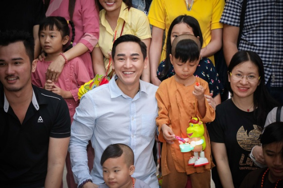 điểm tin sao Việt, sao Việt tháng 9, tin tức sao Việt hôm nay, Trần Tiểu Vy,Mẹ chồng Tăng Thanh Hà,Thu Thủy